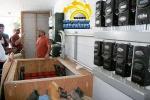 SLI Training_1002_3490822853.jpg