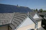 hopkins-solar_29341-e1401223729570.jpg