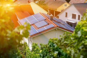 Solar System Installation Tips Century Roof and Solar